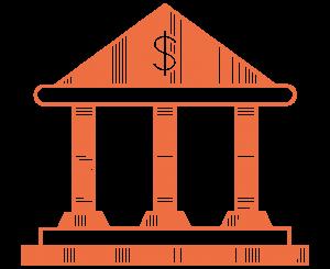 Кредиты и банки