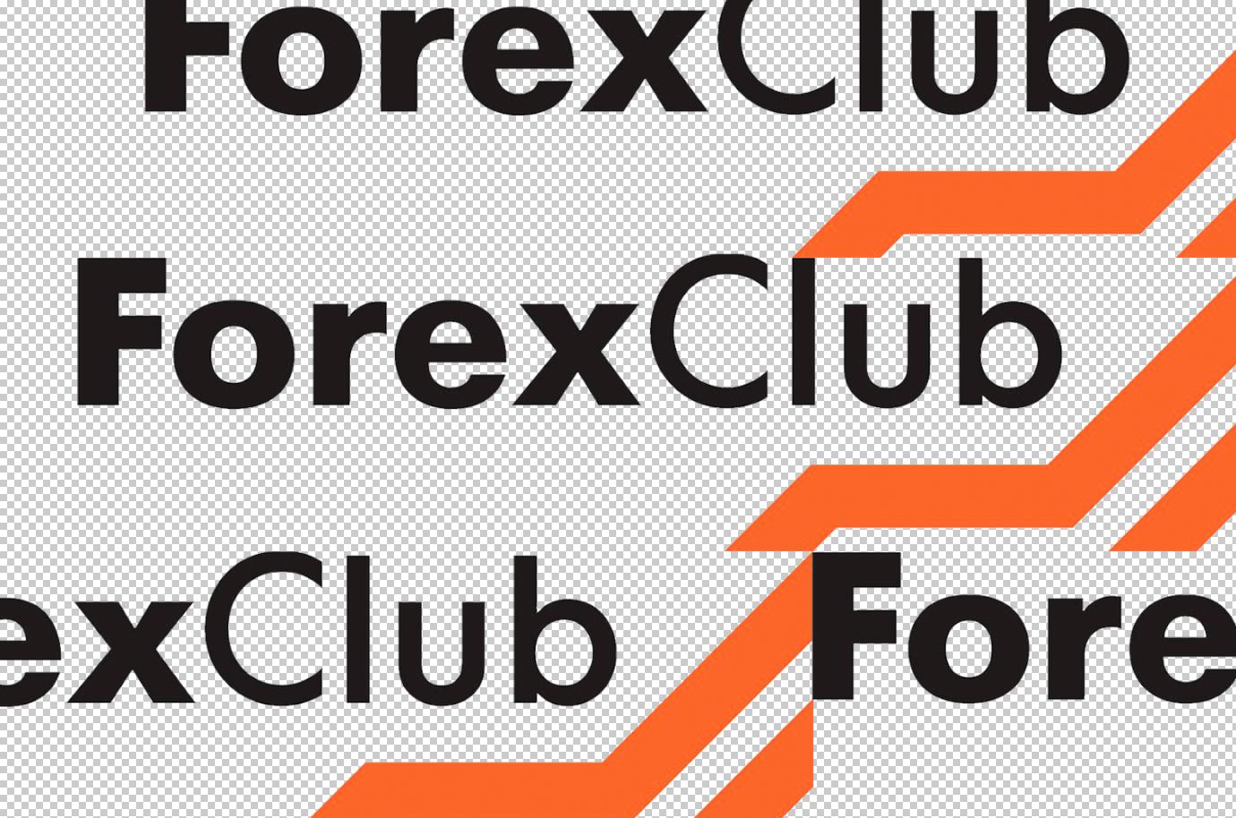 Форекс и подсознание бесплатно форекс сигналы