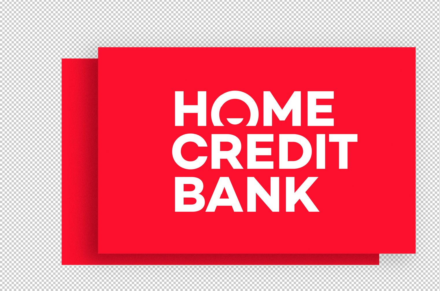 Занять денег в долг срочно на карту сбербанка с плохой кредитной историей