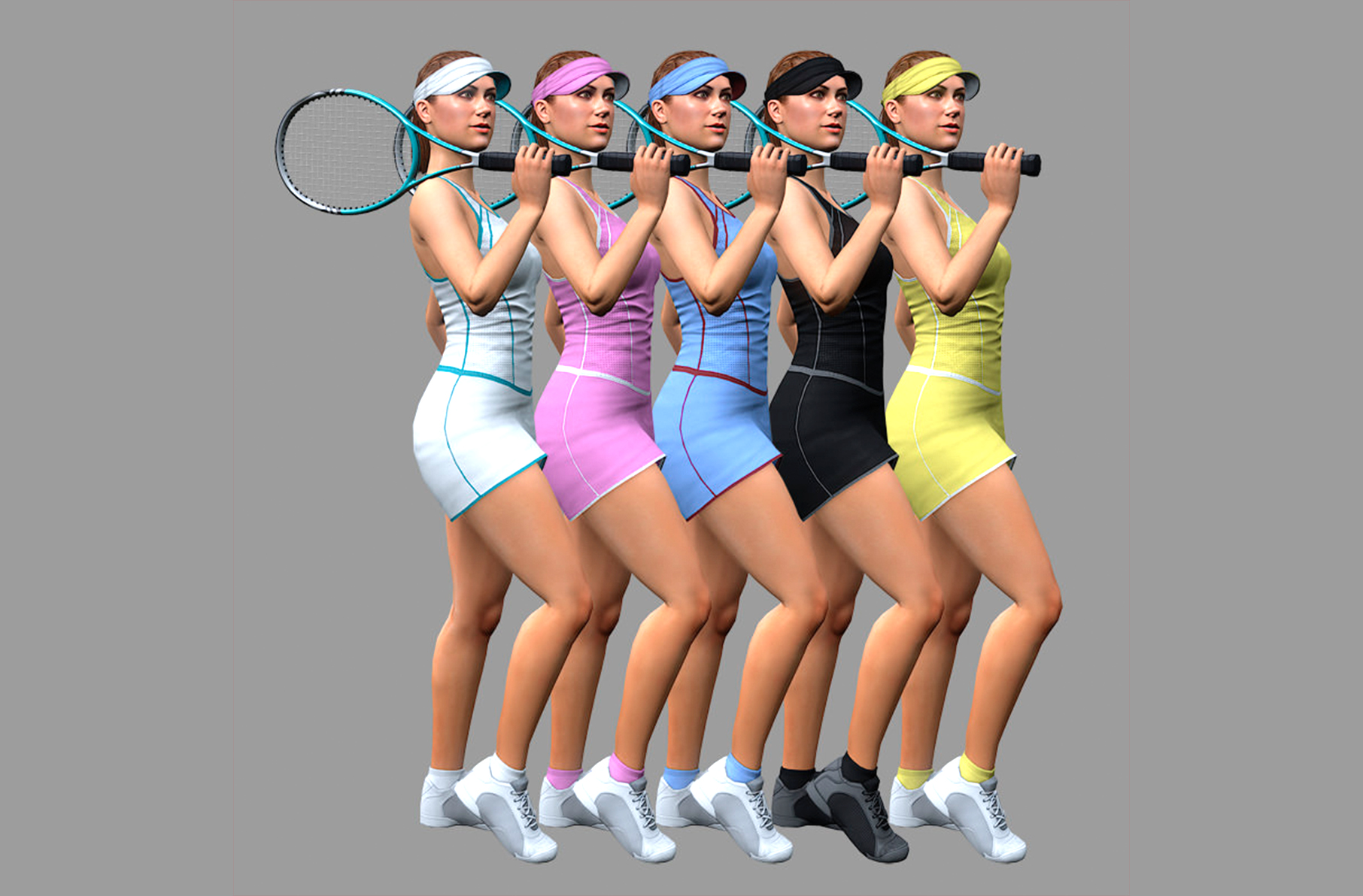теннис на комбинации ставок