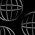Международные облигации