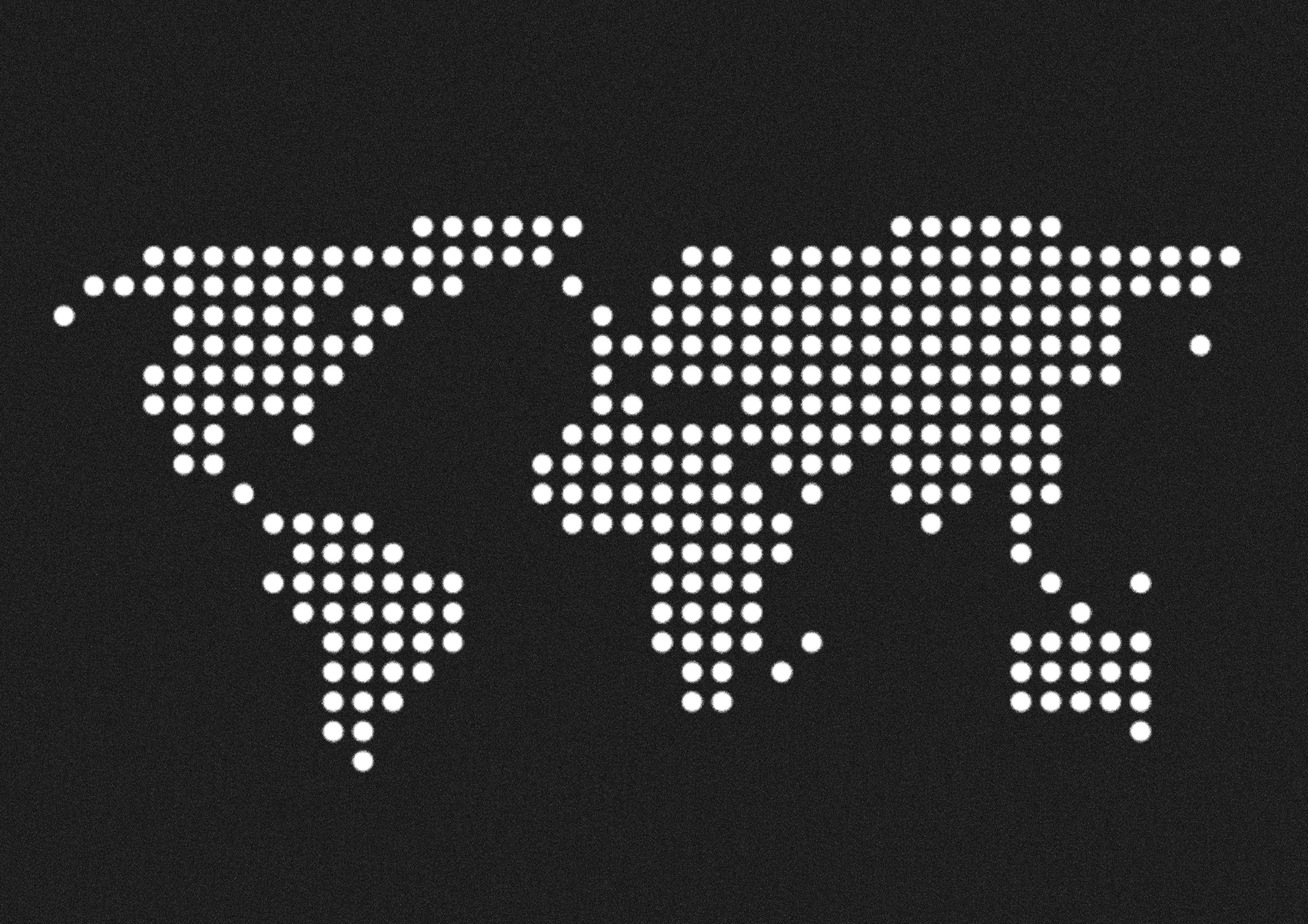 кредиты международных валютно-кредитных и финансовых организаций