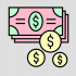 Расчет эффективности портфеля ценных бумаг