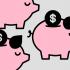 Венчурное финансирование