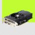 Майнинг на Radeon RX 460