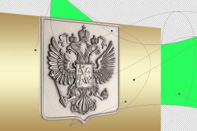 Антимонопольная политика РФ