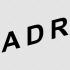 Американские депозитарные расписки (ADR)