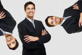 Кто такие CEO, CFO, CVO, CMO