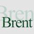 Фьючерсные контракты на нефть марки Brent