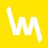 WePower (WPR)