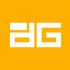 DigixDAO (DGD и DGX)