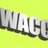 WACC: Weight average cost of capital (средневзвешенная стоимость капитала)