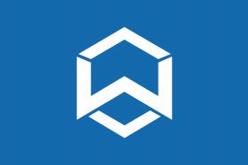 Wanchain (WAN)