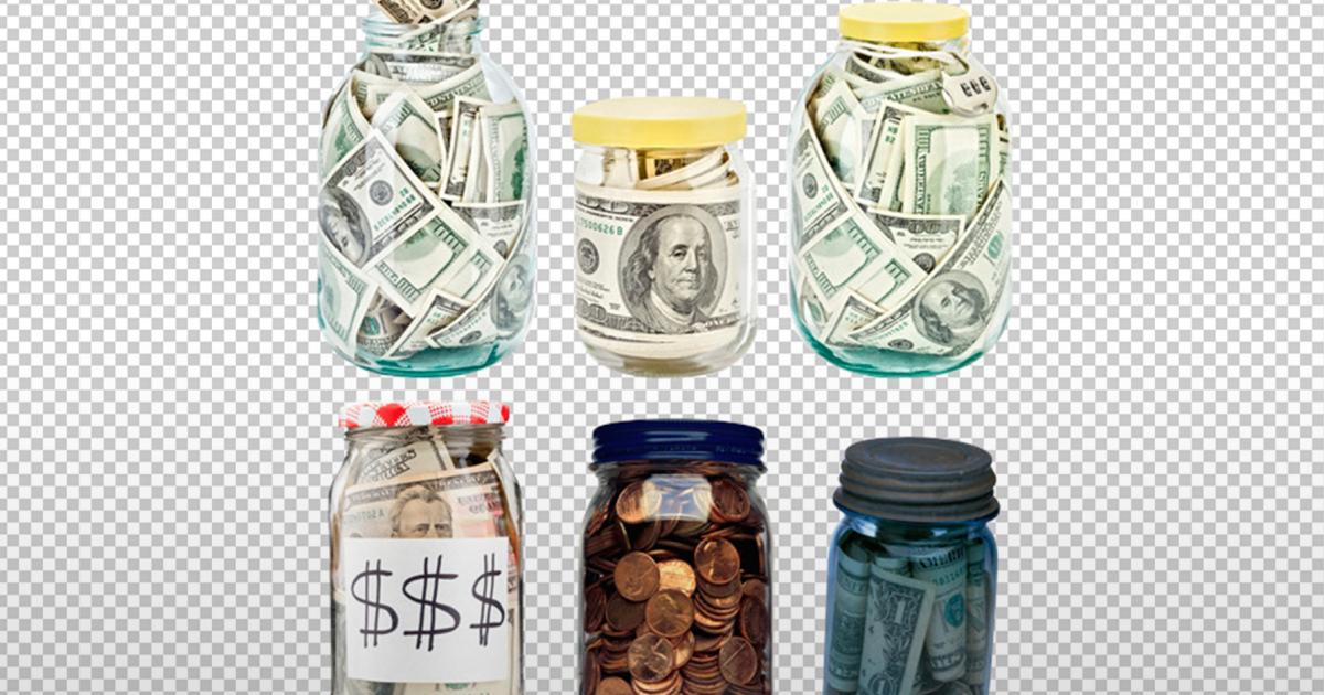 Как заработать на вкладах в банке