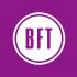 BnkToTheFuture (BFT)
