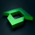 Разгон видеокарт AMD для майнинга