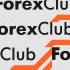 Правда о Форекс