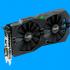 Майнинг на Radeon RX 470