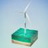Возобновляемый кредит