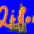 Ставка LIBOR (LIBOR rates)