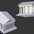 Клиринговый банк