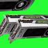 Майнинг на GeForce GTX 970