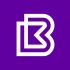 BitBay (BAY)