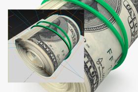 Инвестиционный доход
