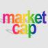 Рыночная капитализация акции