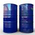 Месторождения нефти и газа в РФ