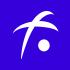 Fusion coin (FSN)
