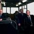 Консолидированный бюджет Российской Федерации