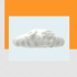 Облачный майнинг