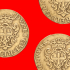 Генуэзская валютная система
