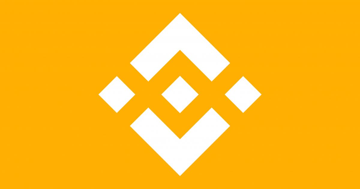 майнинг программа Binance