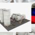 Нефть и бюджет РФ