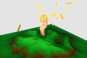 Купить криптовалюту на бирже