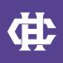 Hshare (HSR)