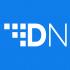 DigitalNote (XDN)