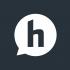 Hydro Protocol (HOT)