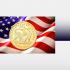 Антимонопольная политика США