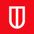 United Traders Token (UTT)