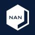 Nanjcoin (NANJ)