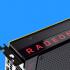 Майнинг на Radeon RX 480