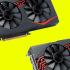 Майнинг на Radeon RX 570