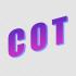 Отчет о позициях трейдеров (COT)