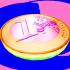Наличные валютные операции «спот»