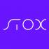 Stox (STX)