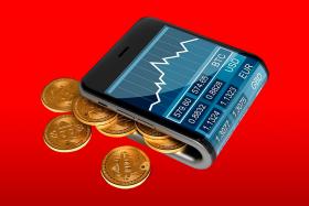 Популярные криптовалютные кошельки